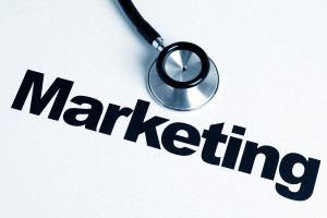 Stethoscope and Marketing Report
