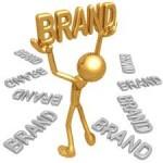 Medical billing software needs brand support