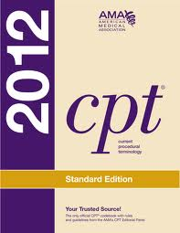 Here's the second part of the overview of 2012 CPT code changes and new CPT guidelines for 2012 related to prolonged services