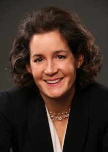 Expert Elizabeth_Woodcock will explain best practices for appealing denied claims