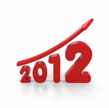Make the most of your practice revenue through the end of 2012 with these useful tips