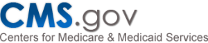 2013 Medicare Fee Schedule To-Do List