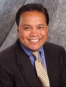 Rico Lopez