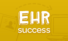 Ron Sterling discusses EHR success for Kareo