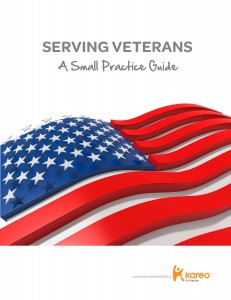 Small Practice Guide to Serving Veterans