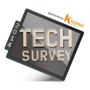 2014 Technology Survey