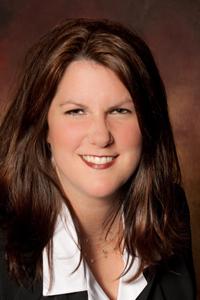 Erin Kennedy