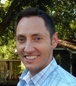 Scott Rupp
