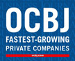 Orange County Business Journal - Fastest Growing Companies
