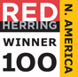 Red Herring's 100 Most Promising Technology Companies