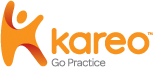 Kareo Help Center
