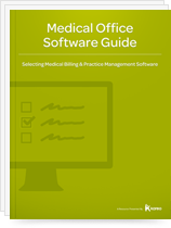 Medical Billing Software Buyer's Guide