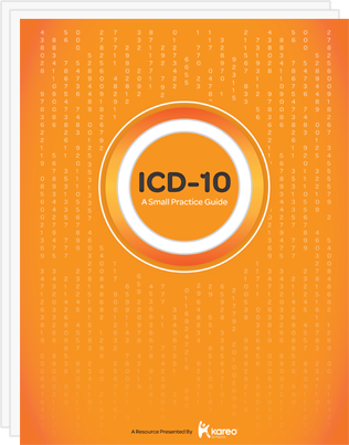 ICD-10: A Small Practice Guide