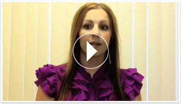 Watch a Kareo Testimonial Video from Dina Dealy