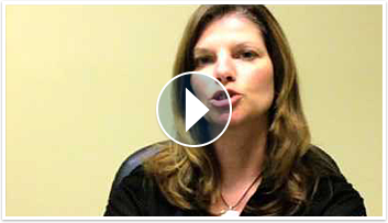 Watch a Kareo Testimonial Video from Cheryl Nash