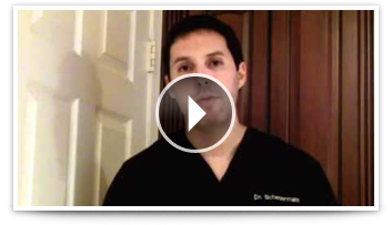 Watch a Kareo Testimonial Video