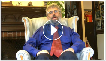 Kareo Testimonial Video From Medical Billing Services CEO, Rick Kaufman