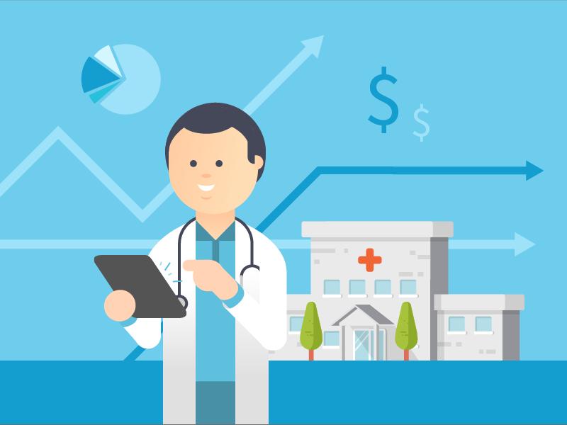 Agile Medical Practice