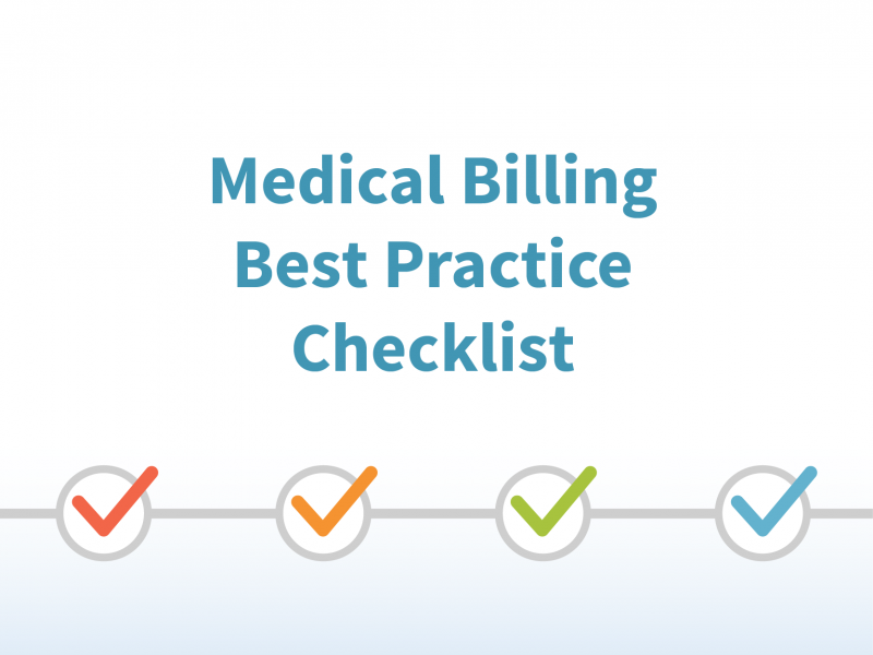 steps in medical billing essay Get access to medical billing and coding essays only from anti essays six in the steps of medical billing is to check medical billing and coding, medical.