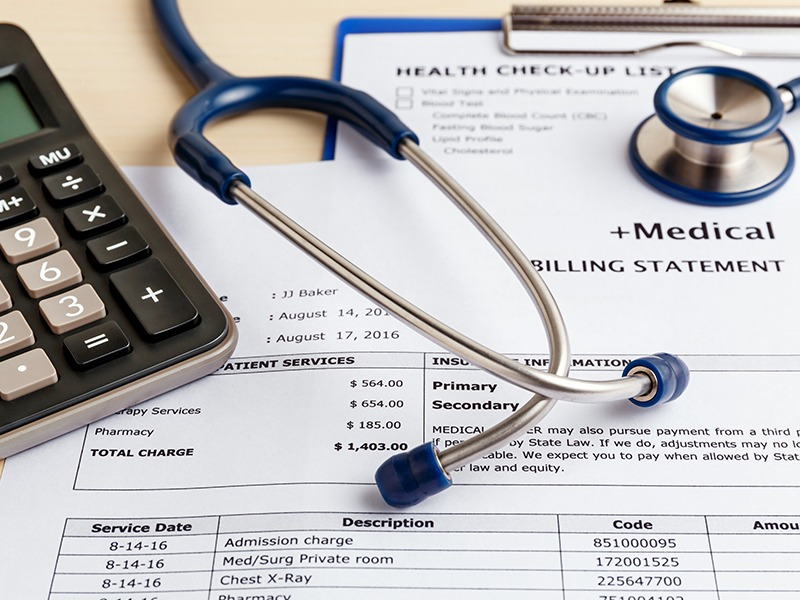 Image result for What Are The Easiest Ways to Get Medical Billing And Coding Certification?